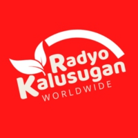 Logo of radio station Radyo Kalusugan