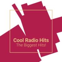 Logo de la radio Cool Radio Hits