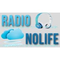 Logo de la radio Radionolife