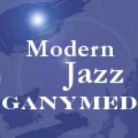 Logo de la radio Laut fm Ganymed