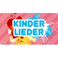 Logo of radio station Radio TEDDY - Kinderlieder