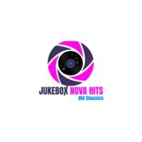 Logo de la radio JukeBox Nova Hits