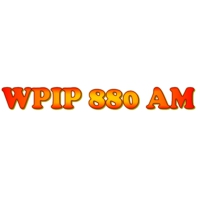 Logo de la radio WPIP 880 AM