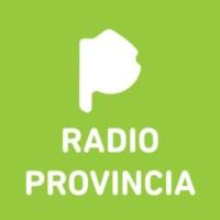 Logo of radio station Radio Provincia