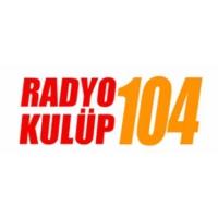 Logo of radio station Radyo Kulup