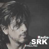 Logo of radio station SRK Online Radio