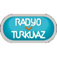 Logo of radio station Radyo Turkuvaz