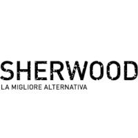 Logo de la radio Radio Sherwood