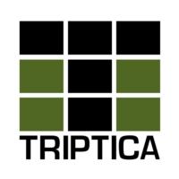 Logo of radio station Triptica - Trip Hop Radio