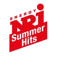 Logo of radio station ENERGY Summer Hits