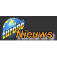 Logo de la radio Radio Europe