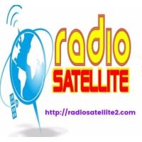 Logo of radio station RadioSatellite