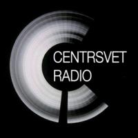 Logo of radio station Centrsvet Lounge Radio