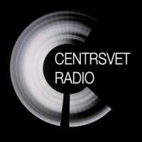 Logo of radio station Centrsvet Lounge Radio