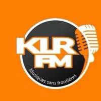 Logo de la radio KLRFM