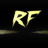 Logo de la radio Radio Frenzy