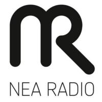 Logo of radio station Nea Radio