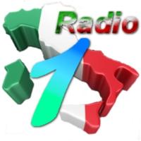 Logo de la radio Radio Italia Uno