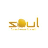 Logo de la radio Soul Bashment