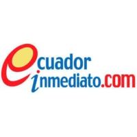 Logo de la radio Ecuadorinmediato Radio