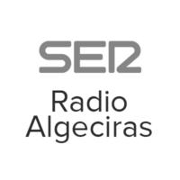 Logo of radio station Radio Algeciras