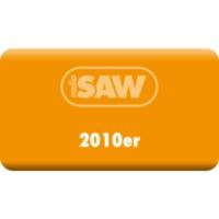 Logo of radio station radio SAW-2010er