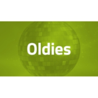 Logo de la radio Spreeradio Oldies