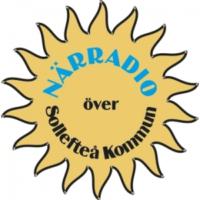 Logo of radio station Radiosol