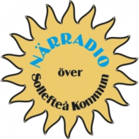 Logo of radio station Radiosol