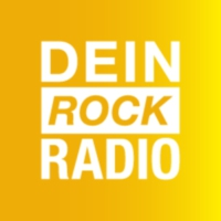 Logo of radio station Radio Köln - Dein Rock Radio