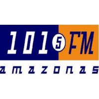 Logo de la radio Radio Amazonas