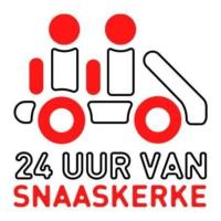 Logo of radio station Radio 24