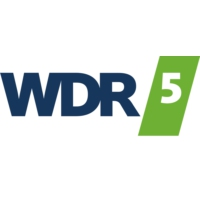 Logo of radio station WDR 5