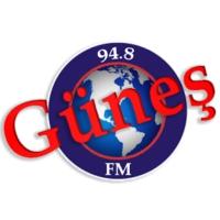 Logo de la radio Radyo Güneş
