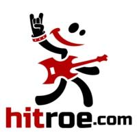 Logo of radio station Хитрое Радио