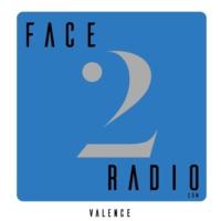 Logo de la radio FACE 2 RADIO