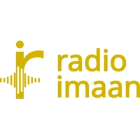Logo of radio station Radio Hajj 87.7Fm