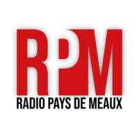 Logo de la radio Radio RPM