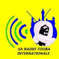 Logo de la radio Sa Radio Touba Internationale