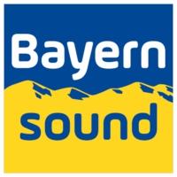 Logo de la radio ANTENNE BAYERN Bayern Sound