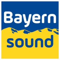Logo of radio station ANTENNE BAYERN Bayern Sound