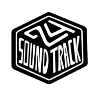 Logo de la radio Todays by Soundtrack24