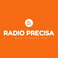Logo de la radio RADIO PRECISA