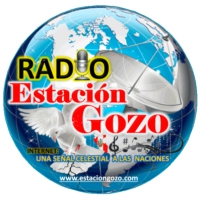 Logo de la radio Radio Estacion Gozo
