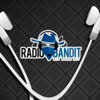 Logo de la radio Radio Bandit