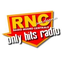 Logo de la radio Radio Nuoro Centrale