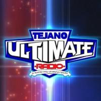 Logo of radio station Tejano Ultimate Radio