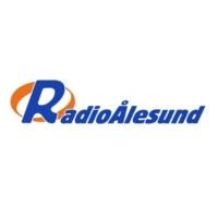 Logo de la radio Radio Ålesund