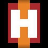 Logo of radio station Radio Horyzont