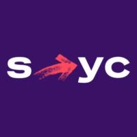 Logo de la radio RadioSYC